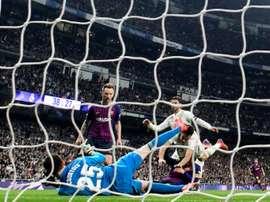 Barça vs. Madrid : Qui réalise le meilleur mercato ? AFP