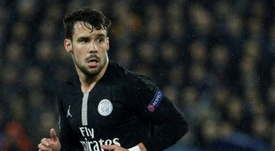 Bernat évoque son avenir et ses ambitions en C1. Goal