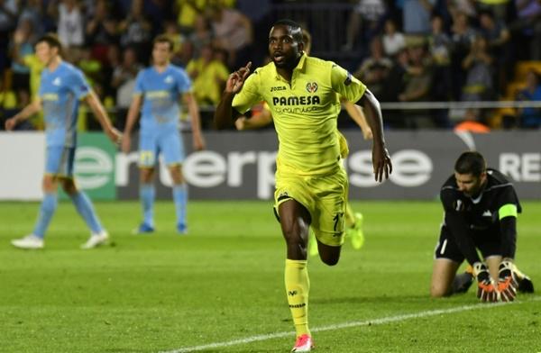 TOP 10 des joueurs africains les plus chers de l'histoire du football - Bénin Web TV