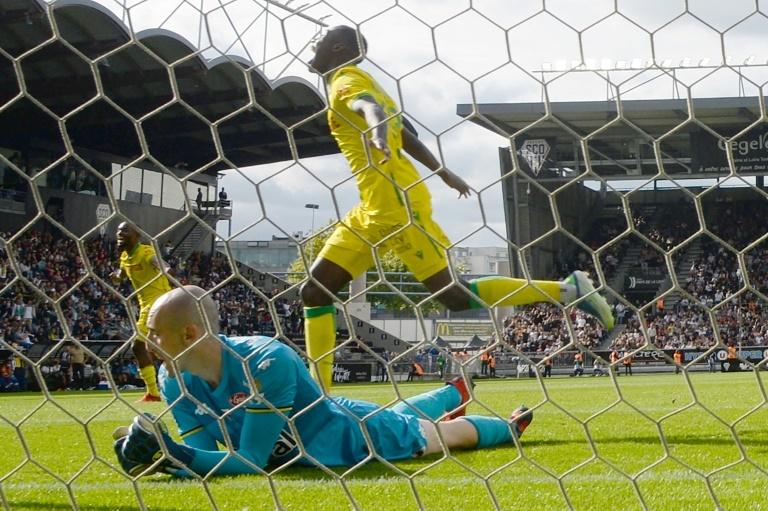 Nantes se déchaine, Montpellier résiste… Le résumé de la journée en Ligue 1