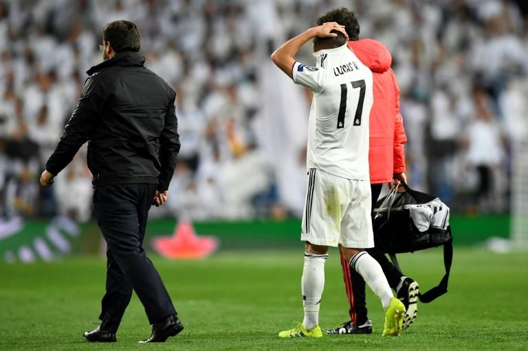 La somme astronomique que le Real Madrid espère récupérer des ventes — Mercato
