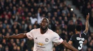L'actu des transferts foot et rumeurs du mercato du 20 juin 2019. AFP