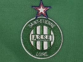 Cas de Covid-19 à l'ASSE, le match contre le Hertha Berlin annulé. AFP