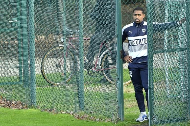 Officiel : Bordeaux convoque 3 joueurs pour un entretien disciplinaire !