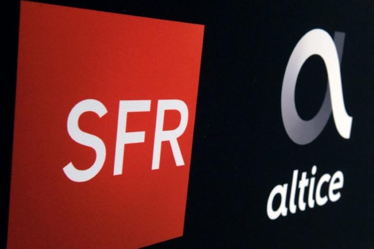 L'appel d'offres des droits TV sans SFR, espéré comme un acteur majeur ?