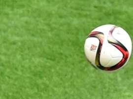 Léquipe de France féminine des moins de 20 ans est battue (3-1) en finale du Mondial par la Corée du Nord, à Port Moresby