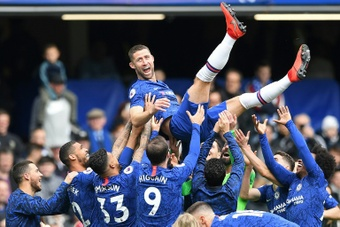 Cahill is looking for a new club. AFP