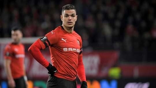 The latest football news and transfer rumours from 28th January 2020. AFP