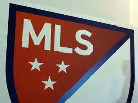 Round up of all the latest MLS news. AFP