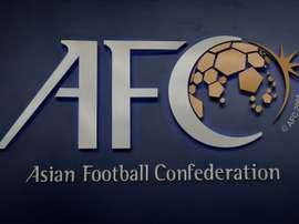 Le match de qualification pour la Coupe d'Asie 2019 Corée du Nord-Malaisie a été repoussé. AFP