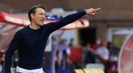 L1: Monaco-Montpellier, Kovac et Der Zak' à l'attaque!