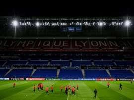 Lyon condamné à l'exploit, Liverpool doit valider son billet. AFP