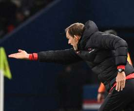 Le PSG à Amiens avant la C1, choc pour l'Europe entre Lille et l'OM. GOAL