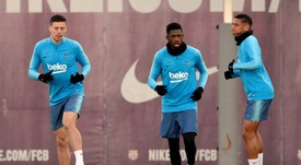 Latest transfer news and rumours from 22nd September 2020. AFP