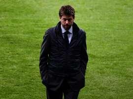 La Juventus s'intéresse à un jeune 'crack' du Villarreal