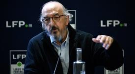 Mediapro acquiert l'essentieldes droits de la Ligue Europa. AFP