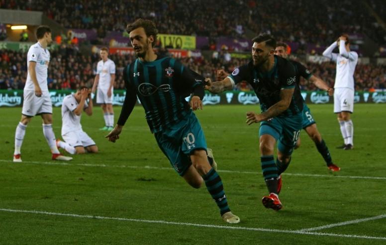Fichajes Real Betis: El club andaluz se suma a la puja por Gabbiadini
