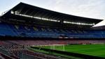 El Barça podría someter a referéndum el préstamo de 1.500 millones