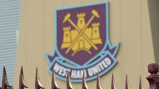 West Ham United have reinstated disgraced coach mark Phillips. AFP