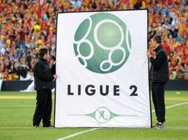 Lens arrache la victoire (2-0) face à la lanterne rouge, Laval