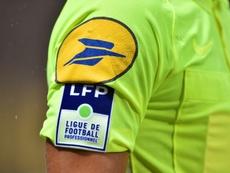 L1: Nîmes-Rennes reporté au 15 janvier 2020. AFP