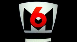 M6 propose à la LFP de diffuser gratuitement la L1, TF1 également intéressée. AFP