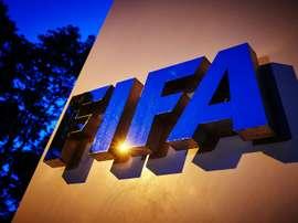 Trois anciens responsables du football sud-africain sont suspendus par la Fifa, dans le cadre de matchs amicaux truqués en 2010