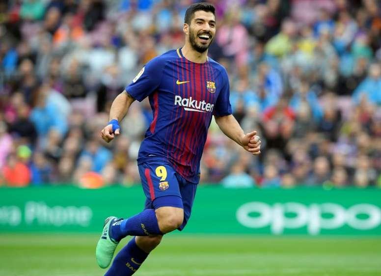 Le Barça dans la douleur. BeSoccer