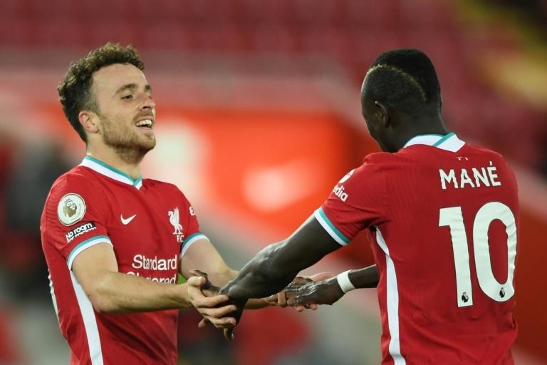 Décimé par les blessures, la compo probable de Liverpool face à Leicester