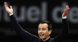 Rennes assuré de découvrir la grande Coupe d'Europe