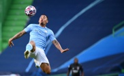 Grupo C: el Manchester City ve desde arriba al Oporto, Olympiacos y OM. AFP