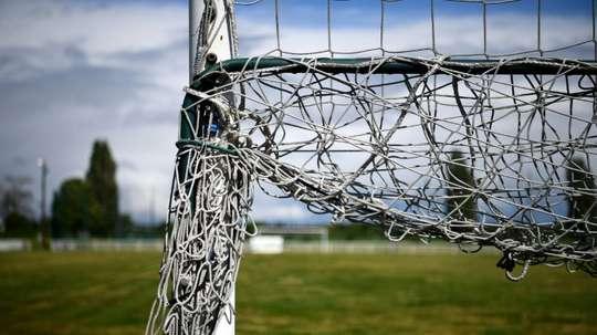 Les amateurs inquiets de la reprise express et d'une Coupe de France 'dénaturée'. AFP