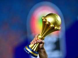Le Covid-19 chamboule le calendrier africain, la CAN en 2022. AFP