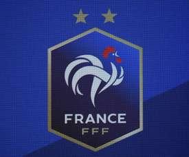 La FFF acte les montées en Ligue 2 de Pau et Dunkerque. AFP