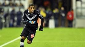 Le club 'che' aimerait se consolider avec un autre joueur. AFP