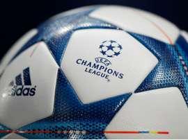 Le club irlandais de Dundalk franchit le 3e tour préliminaire de la Ligue des champions, tout comme lApoel Nicosie et le Dinamo Zagreb