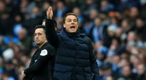 Fulham, vainqueur de Brentford, retrouve la Premier League. AFP