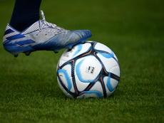 Pas de vainqueur dans le match au sommet Grenoble-Paris FC. AFP