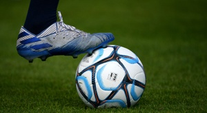 Le Paris FC chute à Troyes qui passe provisoirement en tête. AFP