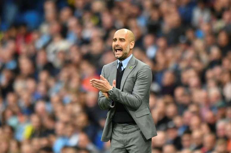Al Barcelona se le escapa otro canterano seducido por la Premier. AFP