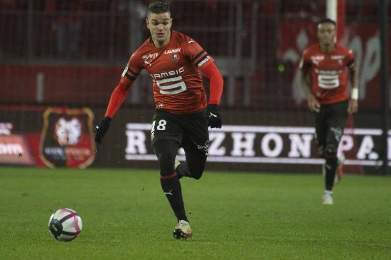 Mercato - Ben Arfa bientôt à Valladolid ?