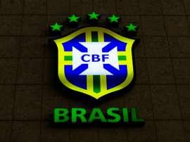 Le championnat de football brésilien reprendra le 9 août. AFP