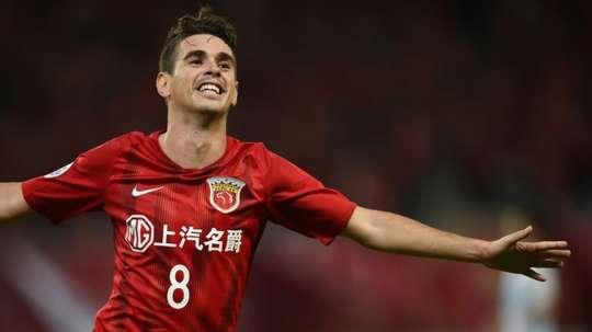 La Chine suggère de baisser les salaires des joueurs d'au moins 30. AFP