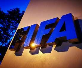 La Fifa veut clarifier les conséquences de la suspension de la Russie. AFP