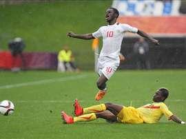 La selección de Mali remontó en el último cuarto de hora a Senegal y se impuso por 3-1 en la lucha por el bronce del Mundial sub-20 de Nueva Zelanda, en partido disputado en el North Harbour Stadium de Auckland en el que cada conjunto malogró un penalti. EFE