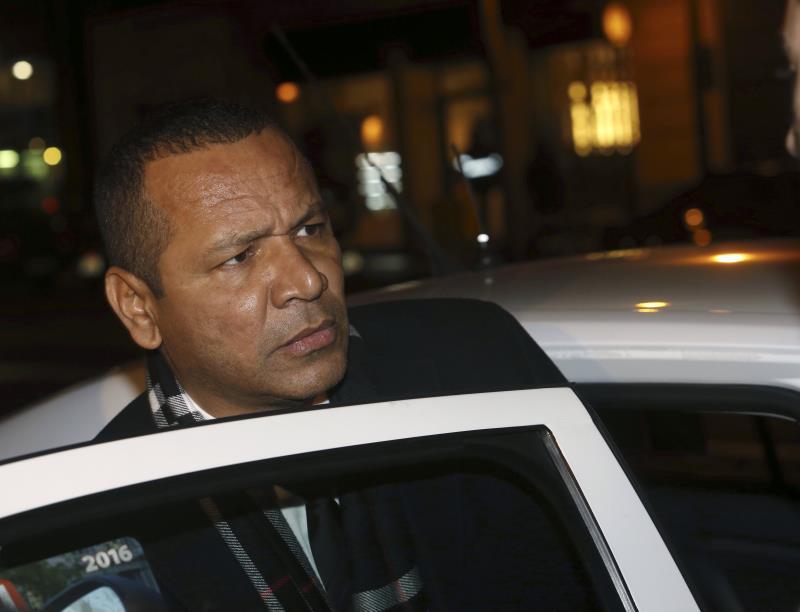 Neymar y la decisión del PSG luego de tres horas de reunión