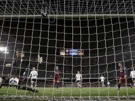 Matthew Ryan podría debutar en la Premier League. EFE/Archivo