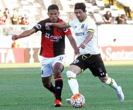El jugador contestó en Instagram a las acusaciones recibidas. EFE/Archivo