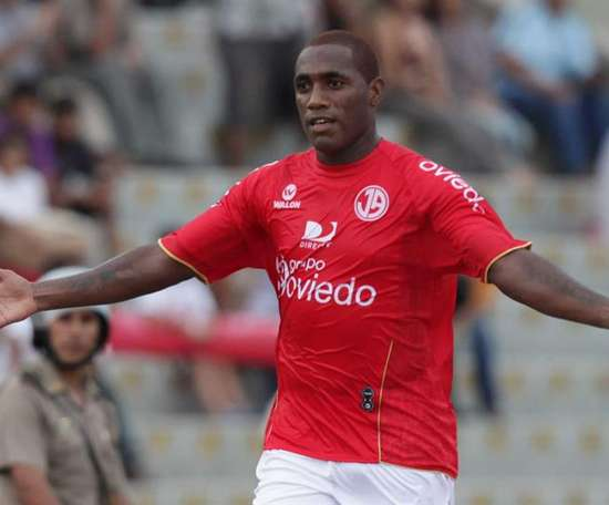 Alianza Atlético y Juan Áurich descienden a segunda división por fallo de TAS. EFE