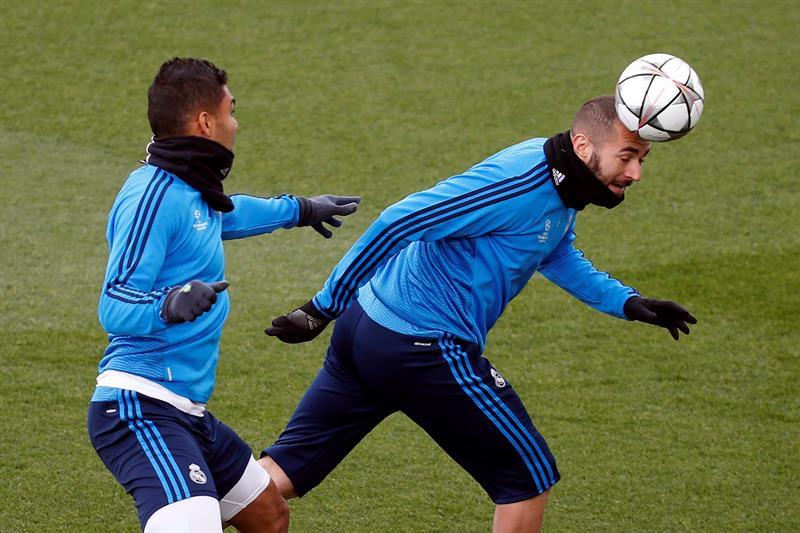 Le Real Madrid veut mettre le grappin sur Thibaut Courtois — Chelsea